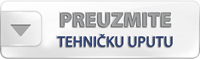 PREUZMITE-TEHNICKU-UPUTU