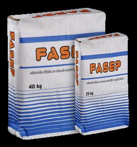 FASEP-40+25kg