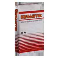 KERASTIK-25-kg
