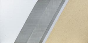 zbuka-1---bijeli-stiropor
